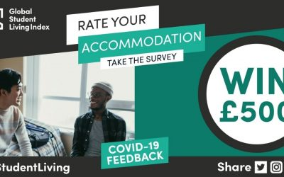 Nurtur House residents – we want your feedback!