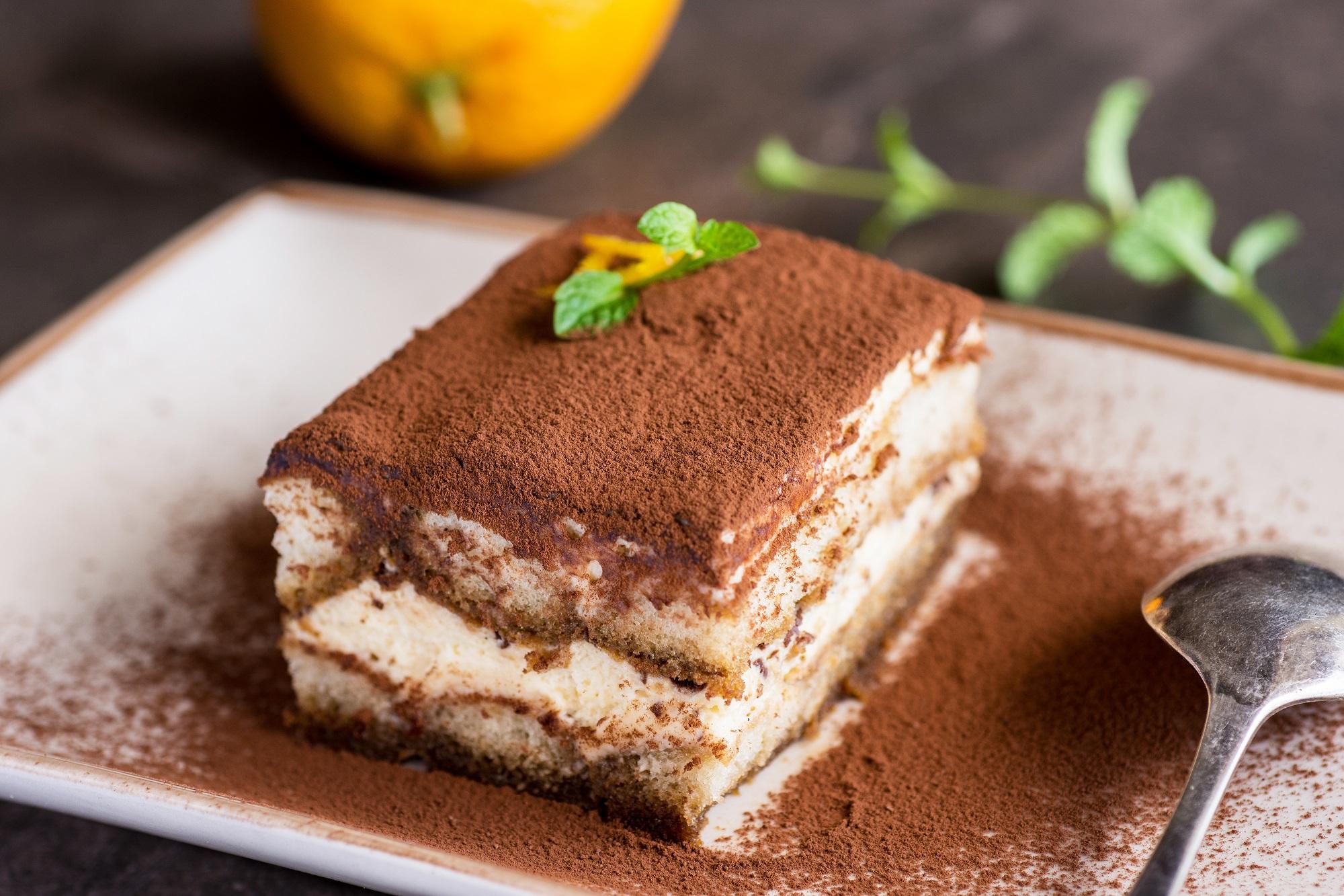 desserts in sheffield