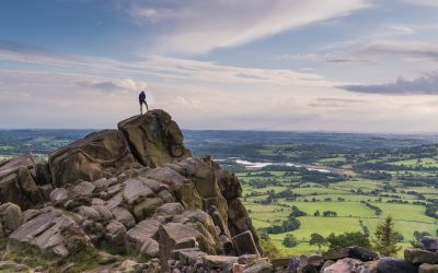 Four experiences for your Sheffield bucket list